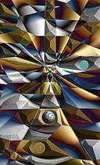 bronze-blue-tritych3.jpg