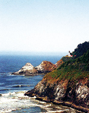 oregon-coast-web.jpg
