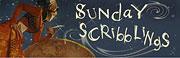 sundayscribweb.jpg